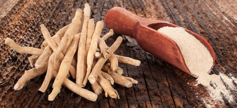 What are the Benefits of Ashwagandha?